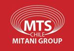 logo_mitani